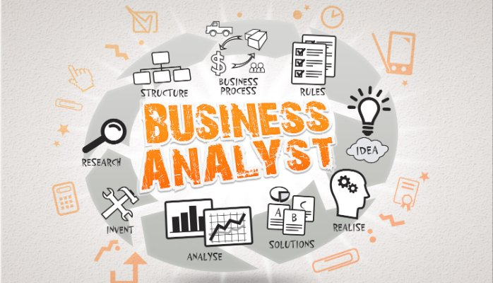 Systems Ltd is looking for Business Analyst