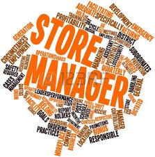 Store Manager Jobs in Lahore - January 2018 | Jobed4u.com