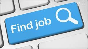 Urgently looking for Finance Controller based in Lahore Punjab Jobed4u