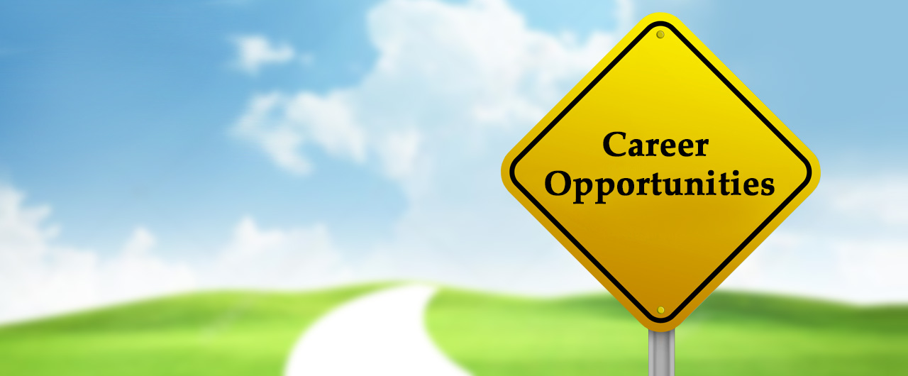 Manager Corporate Finance and Planning based in Islamabad
