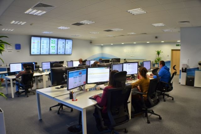 System Administrator for IT department Jobs Employment