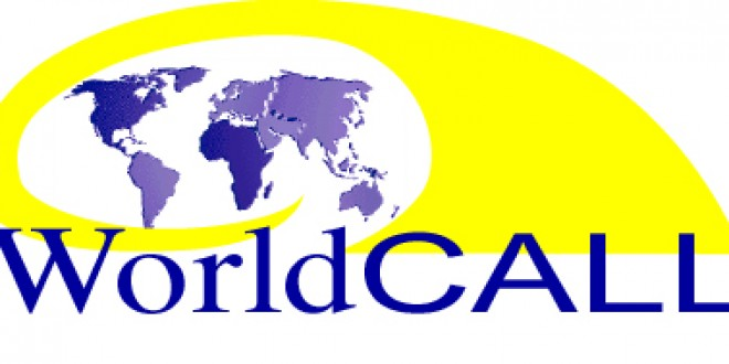 world call helpline number lahore