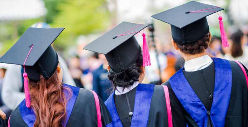 LLB Graduates preferably from reputable law colleges